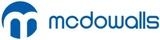 McDowalls Logo