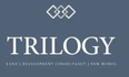 Trilogy, RH2