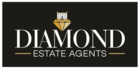 Diamond Estate Agents, EX16