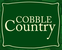 Cobble Country logo