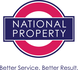 National Property, G3