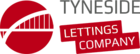 Tyneside Lettings Company Ltd