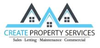 Create Property Services Ltd logo
