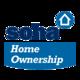 Soha Housing Limited