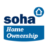 Soha Housing Limited