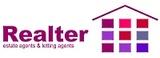 Realter Logo