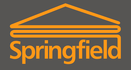 Springfield Lettings, B16