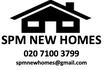 SPM New Homes
