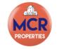 MCR ESTATES (NW) LTD logo