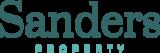 Sanders Property Ltd Logo