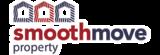 Smooth Move Estate & Lettings Ltd
