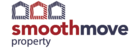 Smoothmove Property logo