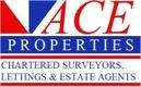 Ace Properties Logo