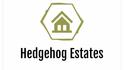 Hedgehog Estate Agents, TW7