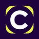 Courtneys Logo