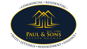 Paul and Sons, B28