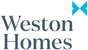 Marketed by Weston Homes - Lovats Chase
