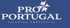 Pro Portugal logo