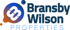 Bransby Wilson Properties Ltd logo
