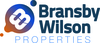 Bransby Wilson Properties Ltd