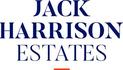 Logo of Jack Harrison Estates