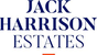 Marketed by Jack Harrison Estates