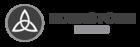 Edenstone - Parc Ceirw logo