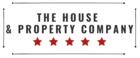 The House & Property Company