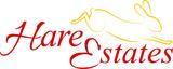 Hare Estates Logo