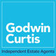 Godwin Curtis Estates Agents