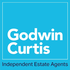 Godwin Curtis Estates Agents, CT1