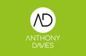 Anthony Davies Estate & Letting Agents