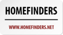 Homefinders, E8