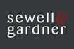 Sewell & Gardner - Croxley Green, WD3