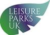 Leisure Park UK logo