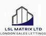 LSL Matrix, LU4