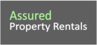 Assured Property Rentals, BS31
