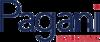Pagani Real Estate SA logo