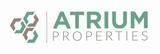 Atrium Properties Logo