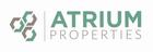Atrium Properties, EC1V
