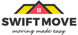 Swift Move Property Management Ltd