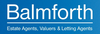 Balmforth Estate Agents