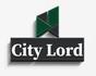 City Lord, E3