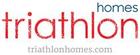 Triathlon Homes logo