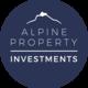 Alpine Property Investments