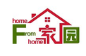 Zhang Property Investment Services Ltd