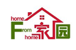 Zhang Property Investment Services Ltd logo