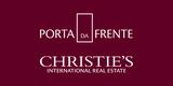 Porta da Frente Christie's