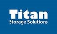 Titan Storage Solutions Ltd logo