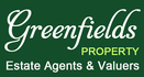 Greenfields Property logo